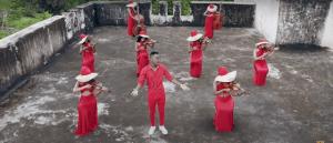 video-ibraah-nanivideo-ibraah-nani