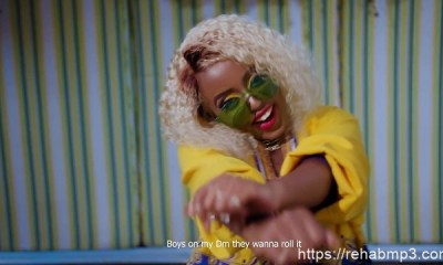 video-nadia-mukami-million-dollar