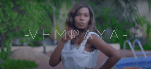 video-siva-music-ft-willy-one-vempaya
