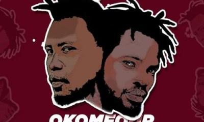 Fameye-Okomfo