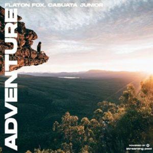Flaton Fox & Cabuata Júnior Adventure Mp3 Download