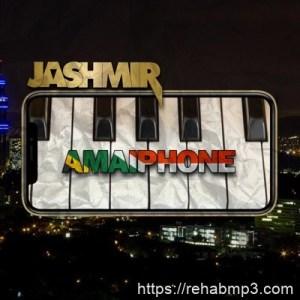 JASHMIR – Amaiphone