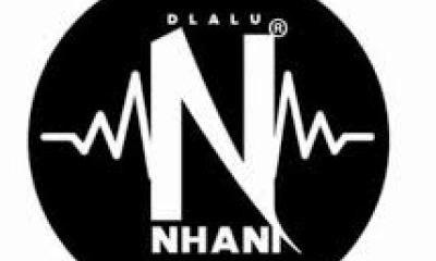 Nhani Izinja Zihlangene Mp3 Download