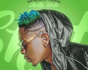 Shatta_Wale_-_Realest_Thing