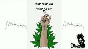 Zzero_Sufuri_-_Vuva