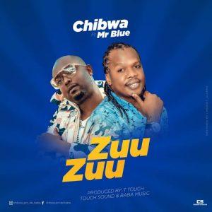 chibwa-ft-mr-blue-zuzu