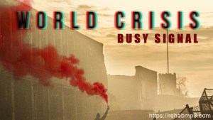 csm_BusySignal_WorldCrisis_d38347adf4