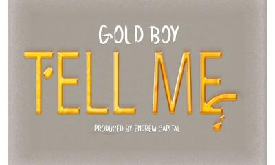 gold-boy-tell-me