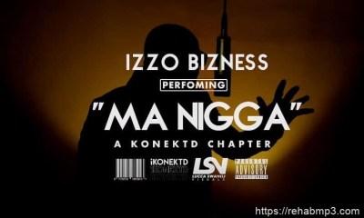 izzo-bizness-ma-nigga