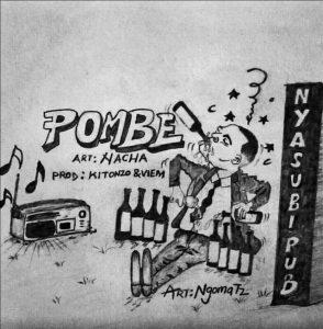 nacha–pombe