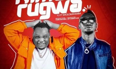 yj-ft-sholo-mwamba-nimevurugwa