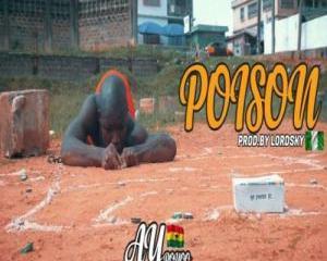AY_Poyoo_-_Poison