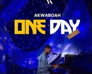 Akwaboah