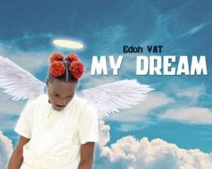 Edoh_YAT_-_My_Dream