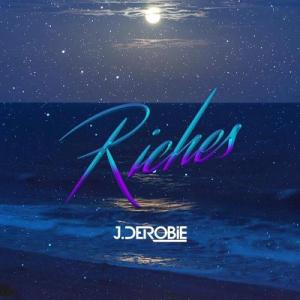 J.Derobie-–-Riches