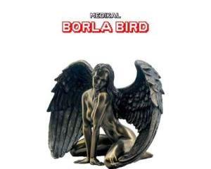 Medikal_-_Borla_Bird