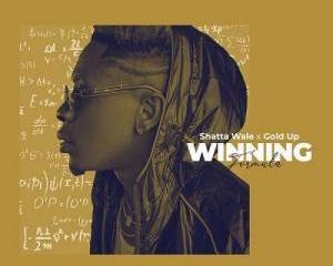 Shatta_Wale_-_Winning_Formula