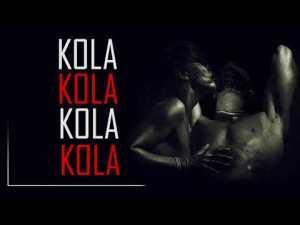The_Ben_-_Kola