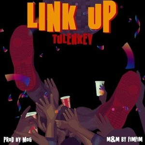 Tulenkey_-_Link_Up