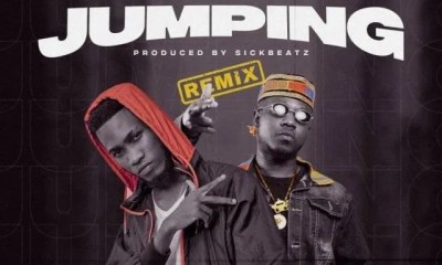 Ypee_-_Jumping_Remix_Ft_Flowking_Stone