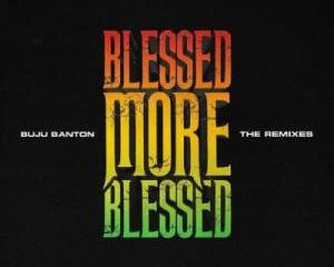Buju_Banton_-_Blessed_Remix_Ft_Patoranking