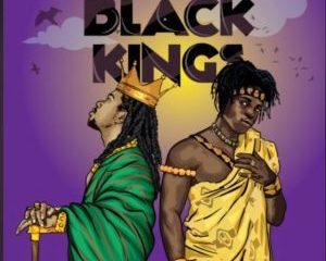 Jahmiel_-_Black_Kings_Ft_Jordan_Adetunji