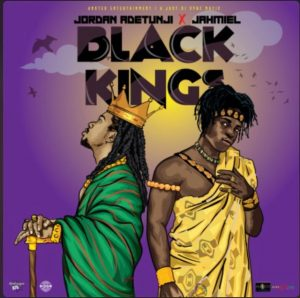 Jahmiel_-_Black_Kings_Ft_Jordan_Adetunji