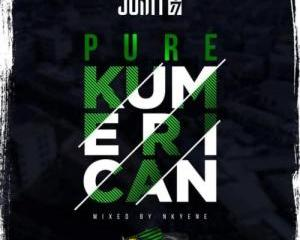 Joint_77_-_Pure_Kumerican