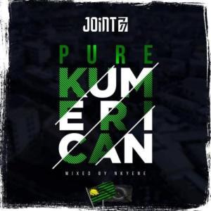 Joint_77_-_Pure_Kumerican