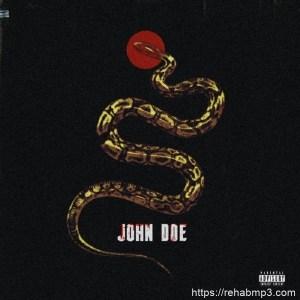 A-Reece-John-Doe