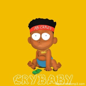 AB-Crazy-Cry-Baby
