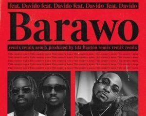 Ajebo_Hustlers_Ft_Davido_-_Barawo_Remix-
