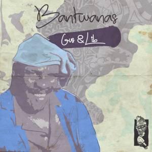 Bantwanas-Ft.-Danny-Ndaye-Ingelengele