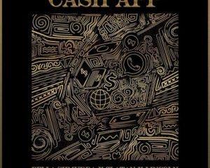 Bella_Shmurda_-_Cash_App_Ft_Zlatan_Lincoln