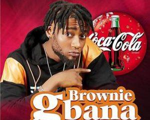 Brownie_-_Gbana_Ft_Sym19-300