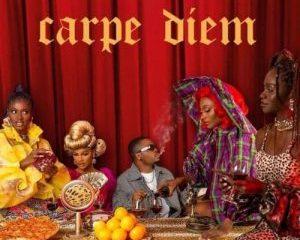 Olamide_-_Carpe_Diem