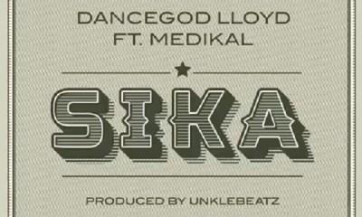 Dancegod-Lloyd-Sika