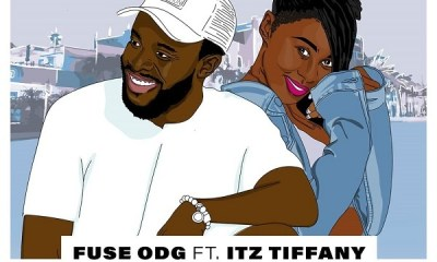 Fuse-ODG-Ft.-Itz-Tiffany-Winning