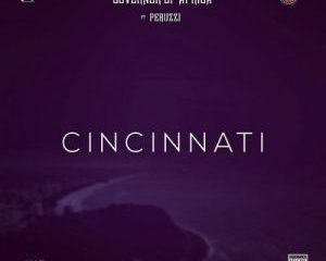 Governor_Of_Africa_Ft_Peruzzi_-_Cincinnati