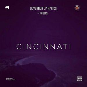 Governor_Of_Africa_Ft_Peruzzi_-_Cincinnati