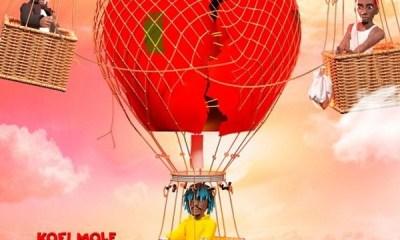 Kofi-Mole-Ft.-Sarkodie-Bosom-P-Yung-Makoma