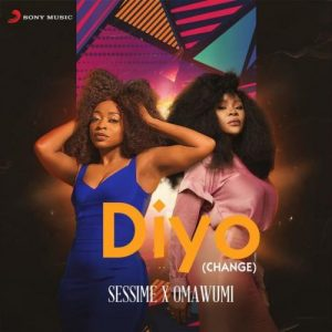 Sessim_-_Diyo_Change_Ft_Omawumi-1-300x300-