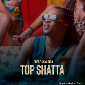 chege-top-shatta