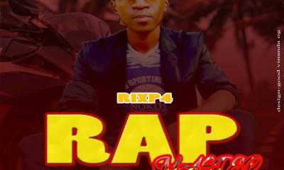 rixp4-rap-master