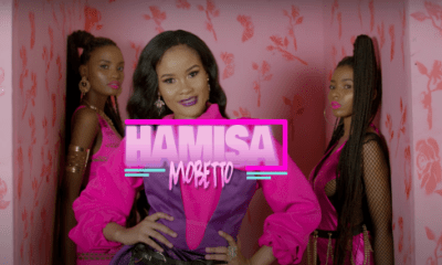 video-hamisa-mobetto-ft-singah-ginger-me