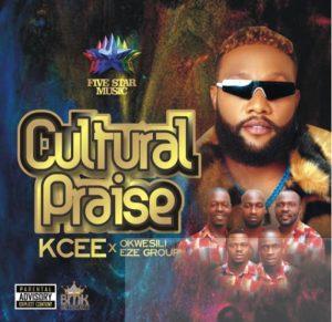 Kcee – Cultural Praise Ft. Okwesili Eze Group