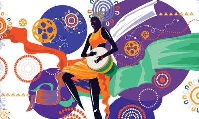 Krizbeatz – Coco Ft. Harmonize, DJ Tira, Tekno