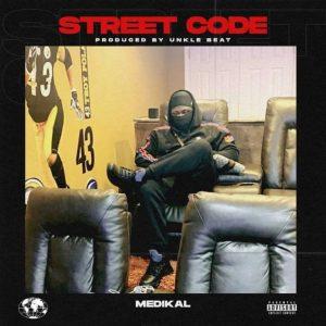 Medikal – Street Code