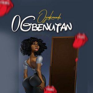 Oyinkanade – Ogbenutan