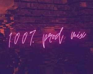 Sfarzo – 100% Prod. Mix Ft. Dj OjM